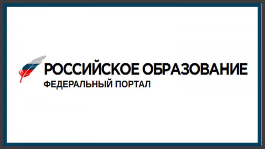 http://infoselection.ru/media/k2/items/cache/9f6d22dec5a20bcdd01cd84e98637764_XL.jpg