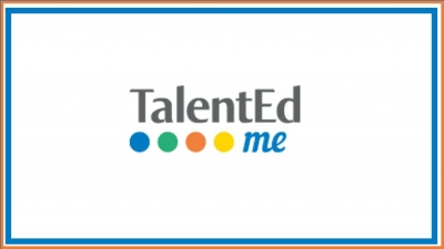 TalentEdme - on-line курсы