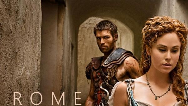кино исторические фильмы про древний рим