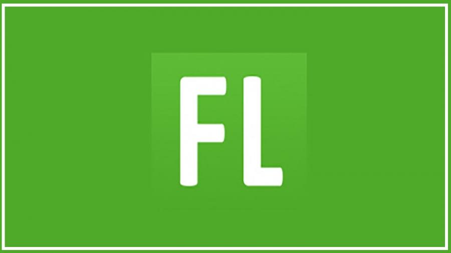 fl фрилансе