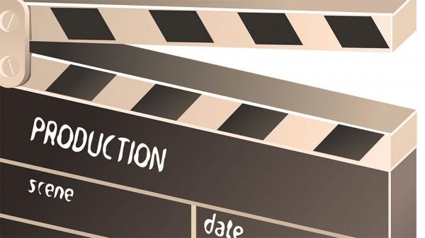 Хостинг для кино порталов бесплатных хостинг для картинок без регистрации